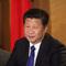 China_state_visit_(21706073543)