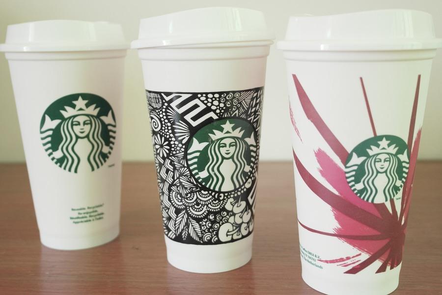 Starbuck-1477160_1280