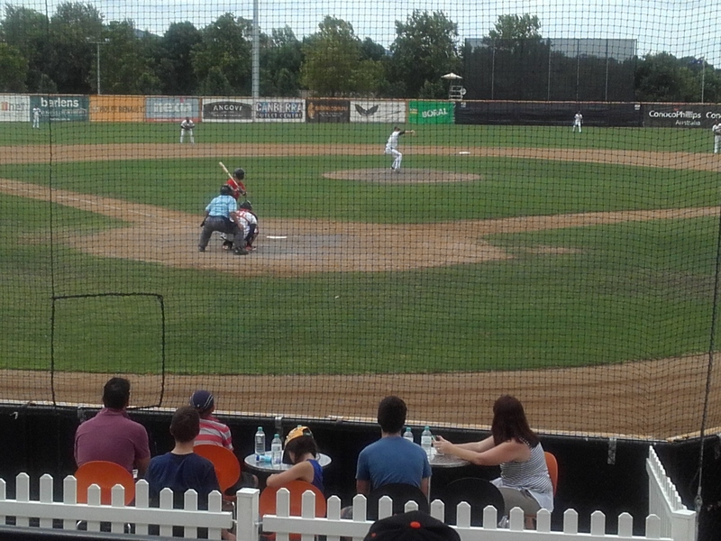 Canberra_cavalry_2016-01-03