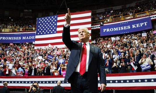 Donald_j._trump%e8%87%89%e6%9b%b8