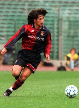 Kazuyoshi_miura_-_genoa_1893_1994-95