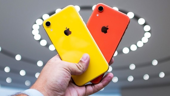 Iphone-xr-yellow-red