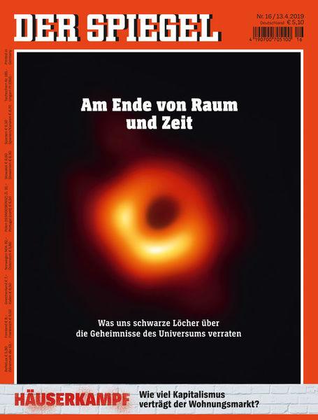 Der_spiegel_16_2019__am_ende_von_raum_und_zeit_