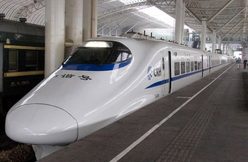 China_railways_crh2_unit_001