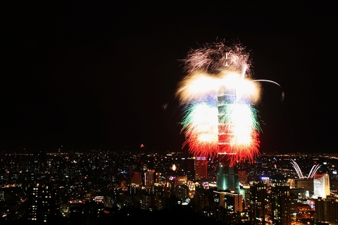 Fireworks_from_taipei_101_tower