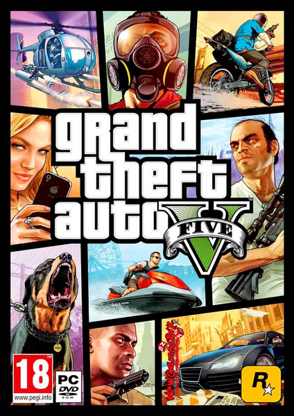 %e5%9c%96%e8%aa%aa%ef%bc%9a%e9%81%8a%e6%88%b2%e5%b7%a8%e6%93%98rockstar_games%e5%85%b1%e5%90%8c%e5%89%b5%e5%a7%8b%e4%ba%ba%e4%b8%b9%c2%b7%e8%b1%aa%e7%91%9f%e5%b0%87%e9%9b%a2%e8%81%b7%ef%bc%8c%e4%bb%96%e6%98%af%e3%80%8a%e4%bf%a0%e7%9b%9c%e7%8d%b5%e8%bb%8a%e6%89%8b5%e3%80%8b%e3%80%81%e3%80%8a%e7%a2%a7%e8%a1%80%e7%8b%82%e6%ae%ba2%e3%80%8b%e7%9a%84%e9%a6%96%e5%b8%ad%e5%89%b5%e4%bd%9c%e8%80%85%e3%80%82%ef%bc%88photo_by_flickr%ef%bc%89