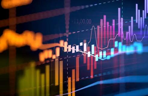 Stock-market-news-june
