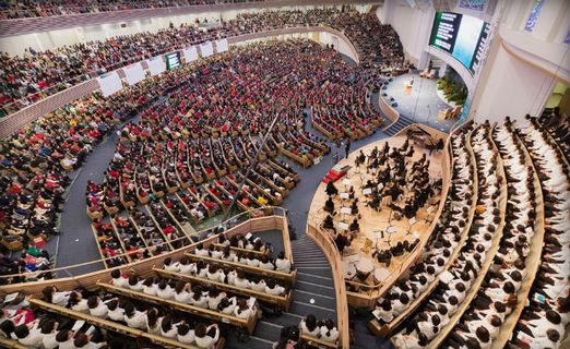 Korean-church-jpg