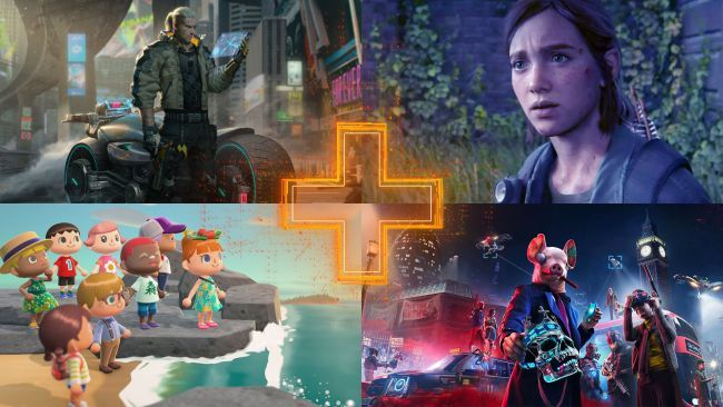 受疫情影響,大批新玩家投入遊戲,但要如何讓這些新玩家花錢甚至鞏固忠誠度,成了遊戲公司的挑戰。(Photo by網路截圖)