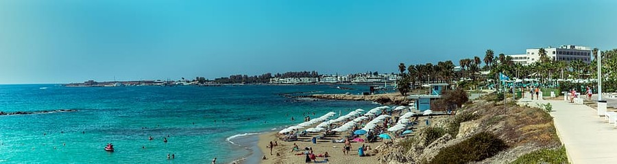 Kato-pafos-cyprus-beach-sea-sand-coast