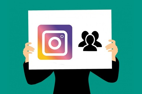 Instagram%e5%9b%a0%e8%99%95%e7%90%86%e6%9c%aa%e6%88%90%e5%b9%b4%e8%a8%8a%e6%81%af%e4%b8%8d%e7%95%b6%ef%bc%8c%e9%81%ad%e5%88%b0%e6%ad%90%e7%9b%9f%e8%aa%bf%e6%9f%a5%e3%80%82%ef%bc%88photo_from_pxhere%ef%bc%89