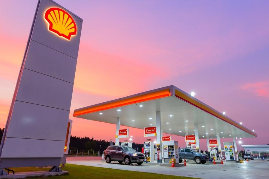 歐洲多家石油大廠力拼企業轉型,但市場抱持懷疑態度。(Photo from網路截圖)