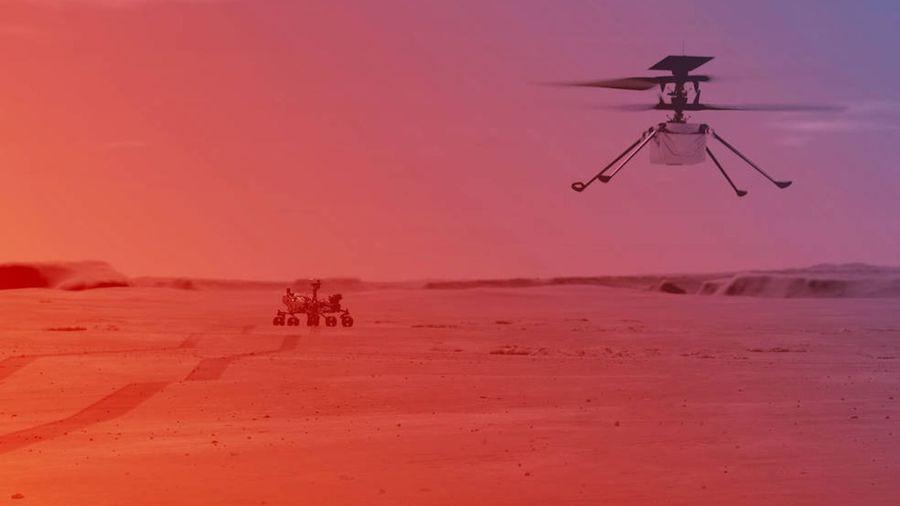 Skynews-nasa-ingenuity-helicopter_5315774