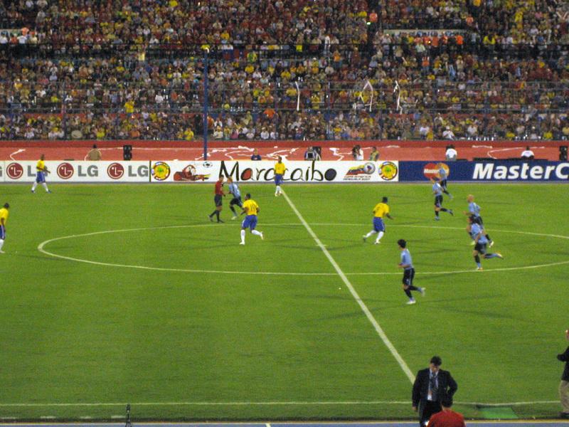Brazil_vs._uruguay_semifinals_copa_ame%cc%81rica_2007