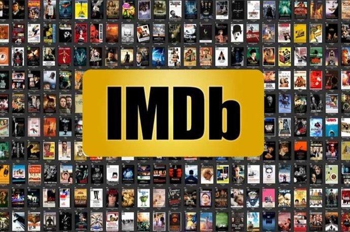 凡是自許為真正的電影愛好者的人,應該沒有人不知道IMDb(網絡電影資料庫)這個網站的大名。