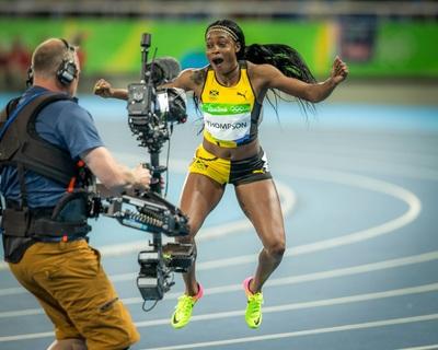 Elaine_thompson_2016_summer_olympics