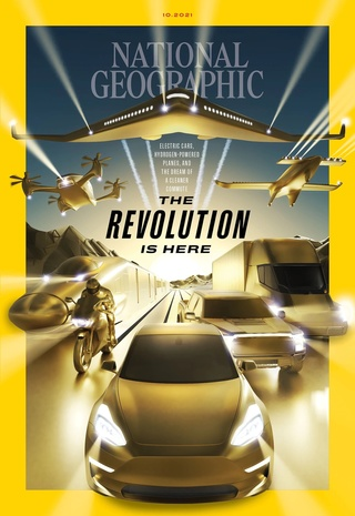 National-geographic-magazine-october-2021-greening-transportation
